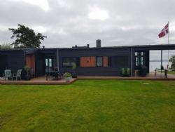 Sommerhus i Lyby - 1