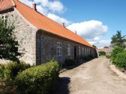 Ny Spøttrupgaard - 5