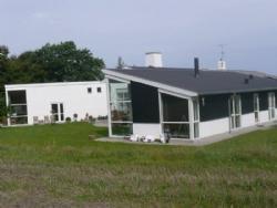 Sæbyvej 15, Glyngøre - 1