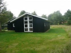 Sommerhus, Vile - 1