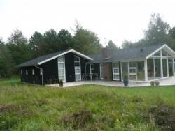 Sommerhus, Vile - 2